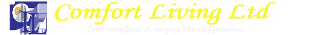 Comfort Living Ltd