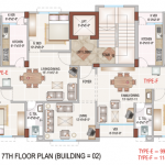 BUILDING-02-TYPE-E-&-F